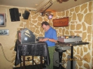 BIG Party mit DJ Chris & Tschuppi (14.6.17)_7