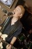 Biscuit Jack live (2.7.17)_15
