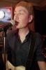 Biscuit Jack live (2.7.17)_23
