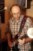 Biscuit Jack live (28.9.18)_12