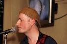 Biscuit Jack live (28.9.18)_21