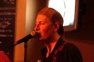 Biscuit Jack live (28.9.18)_25