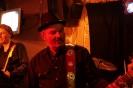Biscuit Jack live (28.9.18)_27