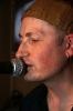 Biscuit Jack live (28.9.18)_5
