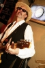 Black Mountain Blues Band live (18.5.18)_14