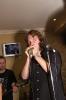 Black Mountain Blues Band 2006_11