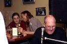 Black Mountain Blues Band 2006_12