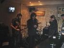 Black Mountain Blues Band 2006_15