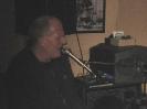 Black Mountain Blues Band 2006_16