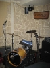 Black Mountain Blues Band 2006_17