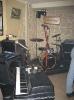 Black Mountain Blues Band 2006_19