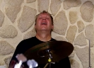 Black Mountain Blues Band 2006_1