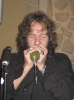 Black Mountain Blues Band 2006_20