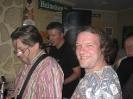 Black Mountain Blues Band 2006_22