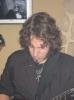 Black Mountain Blues Band 2006_27