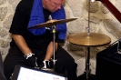 Black Mountain Blues Band 2006_2