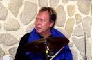 Black Mountain Blues Band 2006_3