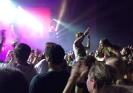 blue balls festival 2014 (18.bis 26.7.14)