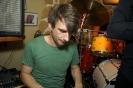 blue haze (the vikinger band) live (13.12.14)_10