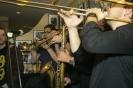 blue haze (the vikinger band) live (13.12.14)_18
