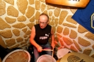 blue haze (the vikinger band) live (13.12.14)_24