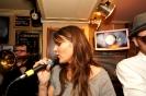 blue haze (the vikinger band) live (13.12.14)_27