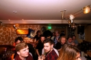 blue haze (the vikinger band) live (13.12.14)_29