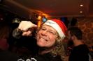 blue haze (the vikinger band) live (13.12.14)_35