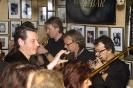 blue haze (the vikinger band) live (13.12.14)_3