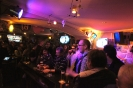blue haze (the vikinger band) live (13.12.14)_43