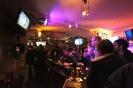 blue haze (the vikinger band) live (13.12.14)_44