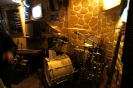 blue haze (the vikinger band) live (13.12.14)_50