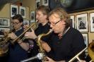 blue haze (the vikinger band) live (13.12.14)_7