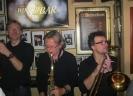 blue haze (the vikinger band) live (13.12.14)