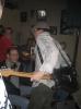 Blueband 5.11.2005 _27