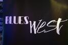 Blues West live (4.10.19)