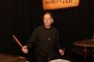 Bluesman Guitar Crusher & Band live (12.1.19_11
