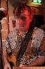 Bluesman Guitar Crusher & Band live (12.1.19)