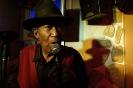 Bluesman Guitar Crusher & Band live (12.1.19_18