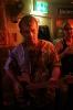 Bluesman Guitar Crusher & Band live (12.1.19_19