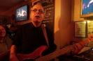 Bluesman Guitar Crusher & Band live (12.1.19_20