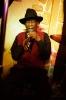 Bluesman Guitar Crusher & Band live (12.1.19_21