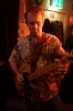 Bluesman Guitar Crusher & Band live (12.1.19_30