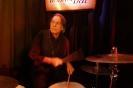 Bluesman Guitar Crusher & Band live (12.1.19_3