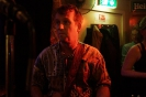 Bluesman Guitar Crusher & Band live (12.1.19_9