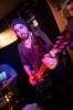 bluestouch slideband live (11.9.15)_10