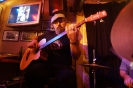 bluestouch slideband live (11.9.15)_11