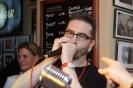 bluestouch slideband live (11.9.15)_12