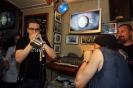 bluestouch slideband live (11.9.15)