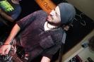 bluestouch slideband live (11.9.15)_16